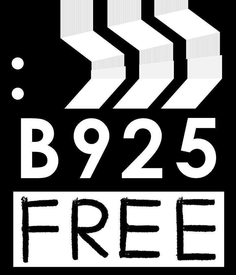B925Free Supermedia